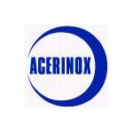 Acerinox S. A. Ярославль